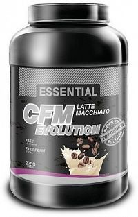 Prom-in Essential CFM Evolution Top Choise latte macchiato 2250g