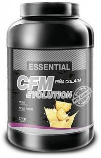 Prom-in Essential CFM Evolution Top Choise pina colada 2250g