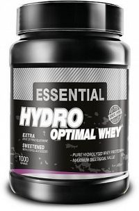 Prom-in Essential hydro optimal Latte Macchiato 1000 g