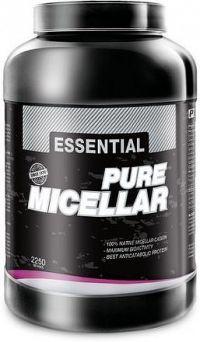 Prom-in Essential pure micellar čokoláda 1000g