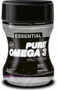 Prom-in Essential Pure Omega 3