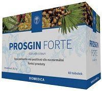 Prosgin Forte tbl.60
