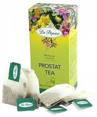 Prostat tea Dr.Popov n.s.20x1.5g