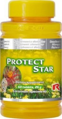 Protect Star 60 tbl