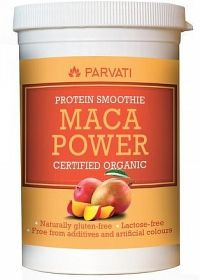 Proteinový nápoj Maca Power 160g