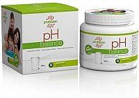 Protopan pH balance 300g
