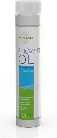 Protopan Shower Oil 250ml