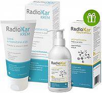 RadioXar krém 150ml