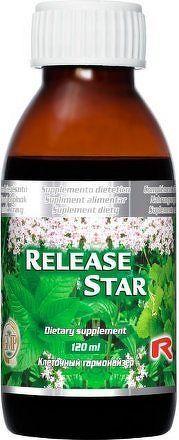 Release Star 120ml
