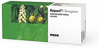 Reparil-Dragées tbl.ent.40x20mg