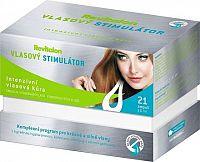 Revitalon Vlasový stimulátor 21x6ml