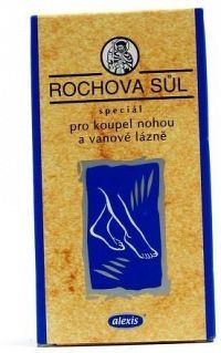 Rochova sůl speciál 200g