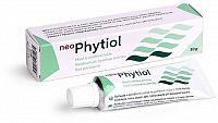 Rosen neoPhytiol ung.30g