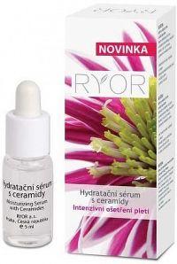 RYOR IC Hydratační sérum s ceramidy 5ml