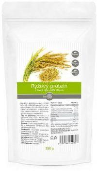Rýžový protein 350g