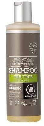 Šampon tea tree 250ml BIO