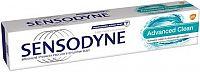 Sensodyne Advanced clean zubní pasta 75ml