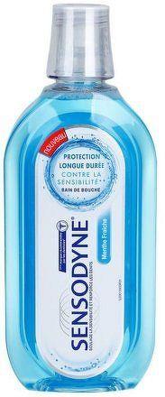 Sensodyne Cool Mint ústní voda 500ml