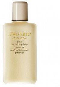 Shiseido Hydratační pleťové mléko proti vráskám Concentrate 100 ml