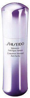 Shiseido Pleťové sérum proti pigmentovým skvrnám 30 ml