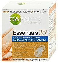 SKIN ESSENTIALS KREM 35+ NOC 50 ml