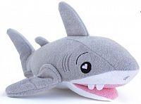 SoapSox Zvířátko na mytí - Žralok Tank