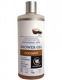 Sprchový gel kokosový 500ml BIO