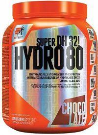 Super Hydro 80 DH 32 1kg čokoláda