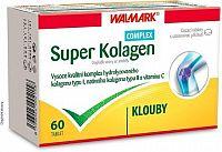 Super Kolagen Complex tbl.60