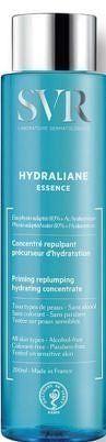 SVR Hydraliane Essence hydratační booster 200ml