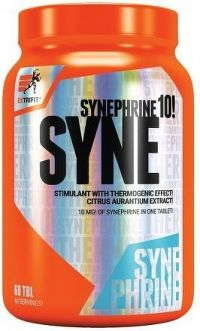 Syne Thermogenic 10 mg Burner 60 tablet
