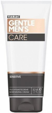 TABAC GENTLE M CARE MOIST.CREAM 50ml