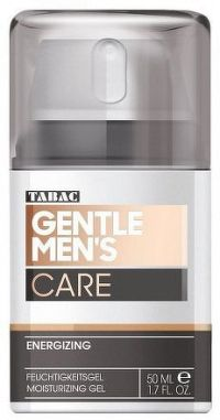 TABAC GENTLE M CARE MOIST.GEL 50ml