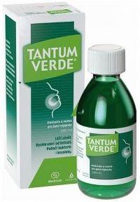 Tantum Verde orm.ggr.1x240ml