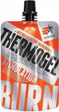 Thermogel 80 g