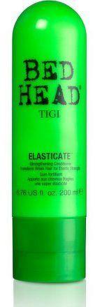 TIGI Bed Head Elasticate Strengthening Shampoo Posilující šampon pro normální vlasy 250 ml