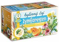 TOPVET čaj bylinný Lymforegen na lymf.syst.20x1.5g