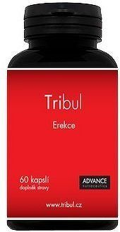 Tribul 60 cps.