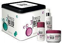 TricoBio Absolute smooth box