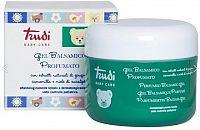 Trudi Baby Care Dětský gel pro lepší dýchání 70ml