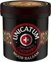 UNICATUM Chondro 250ml