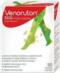 Venoruton 300 cps.dur.50x300mg