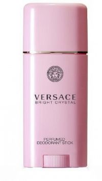 VERS.BRIGHT CRYSTAL Deo stick 50ml