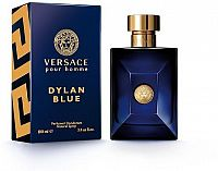VERSACE DYLAN BLUE Deo Spray 100ml