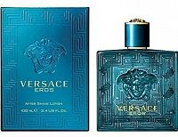 VERSACE EROS AS Lotion100ml