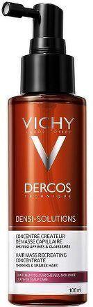 VICHY DERCOS Densi solutions concentrate 100 ml