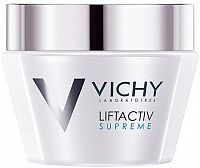 VICHY Liftactiv Supreme PS 50ml M8918000