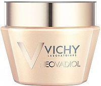 Vichy Neovadiol Compensating Complex 50ml