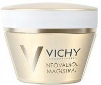 VICHY Neovadiol Magistral 50ml M4642300