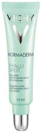 VICHY Normaderm Hyaluspot 15ml M5892600